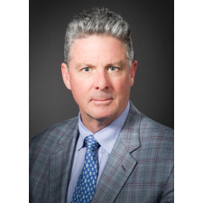 Louis McIntyre, MD