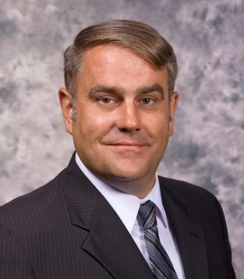 Don Johnson: Allstate Insurance image 0