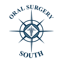 ORAL SURGERY SOUTH, PC image 1