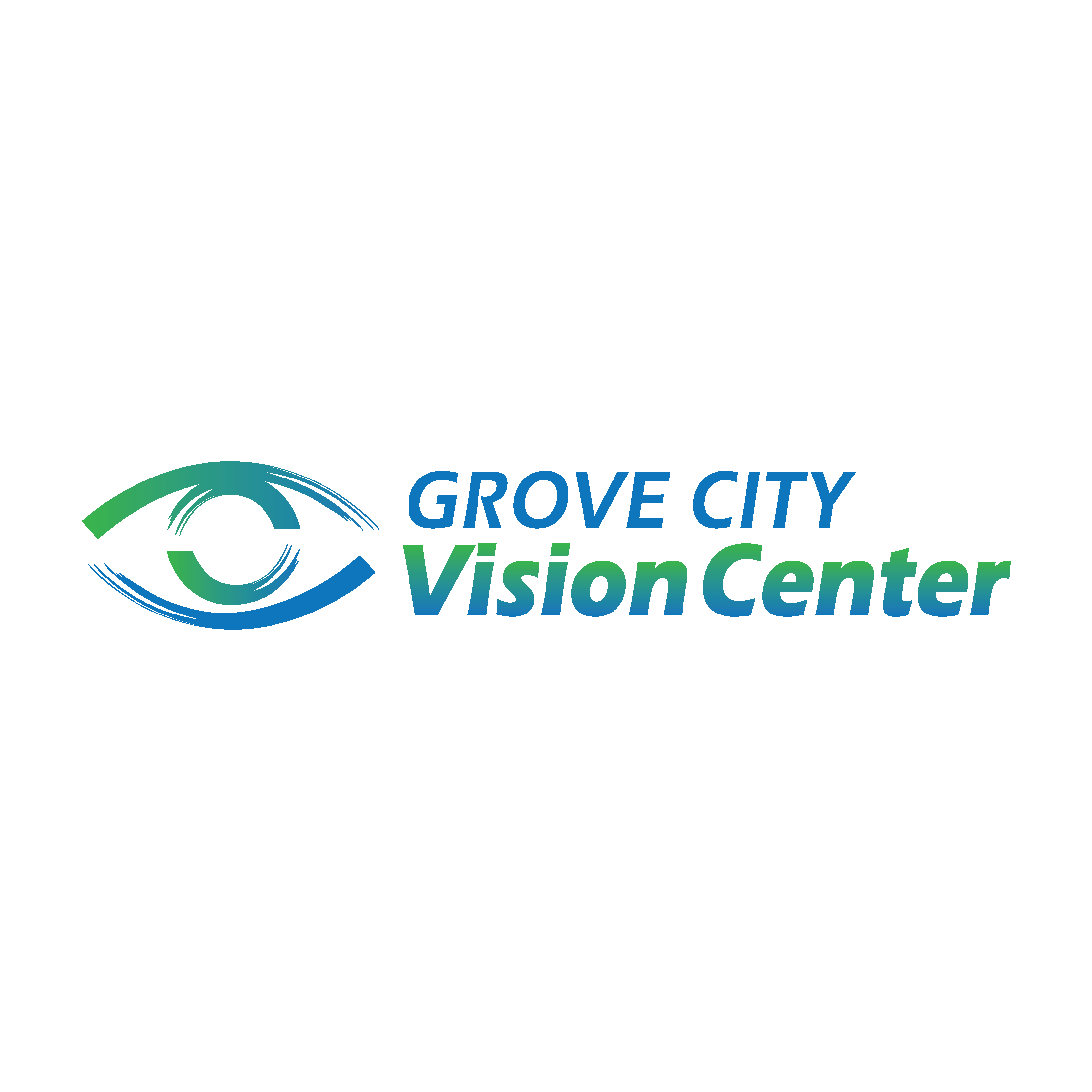 Grove City Vision Center