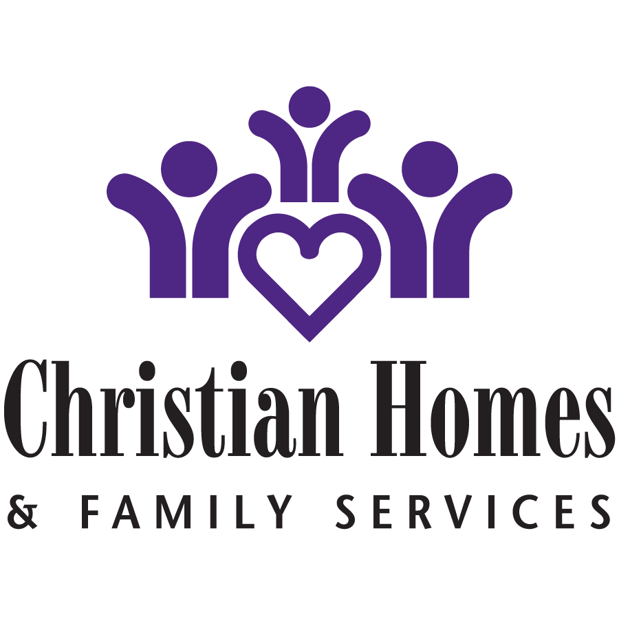 Abilene Christian Homes And Family Services