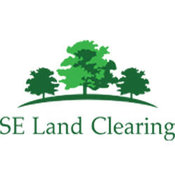 Southeast Land Clearing
