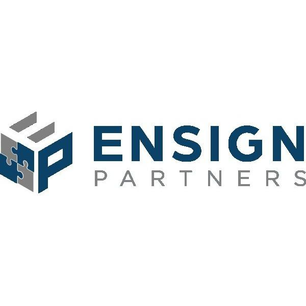 Ensign Partners image 6