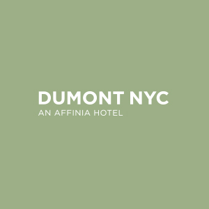 Dumont NYC, an Affinia Hotel - Closed