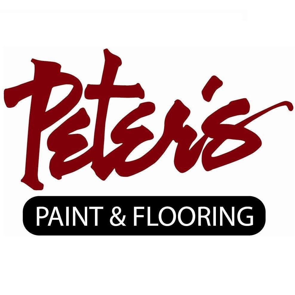 Peter's Flooring & Paint