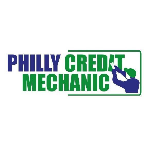 PhillyCreditMechanic image 5