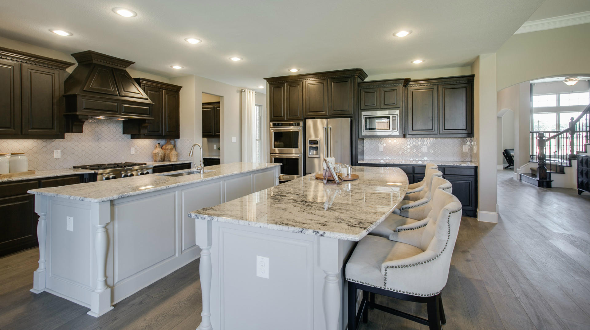 Reserve at Forest Glenn by Pulte Homes image 8