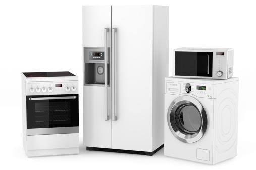 Ivan's Appliance Service image 3