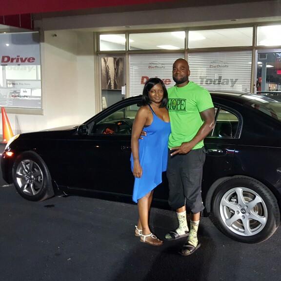 Orlando Car Deals image 57