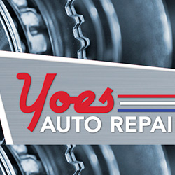Yoes Auto Repair image 6