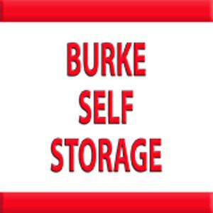 Burke Self Storage image 1