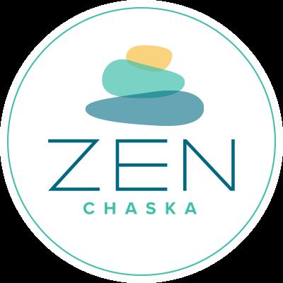 Zen Chaska