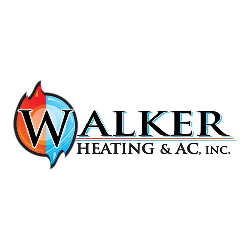 Walker Heating & Ac, Inc.