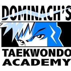 Dominach's Taekwondo Academy