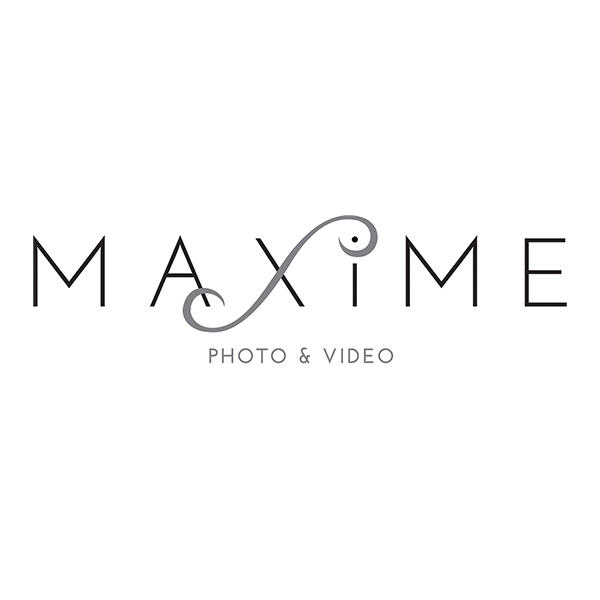 Maxime Photo and Video