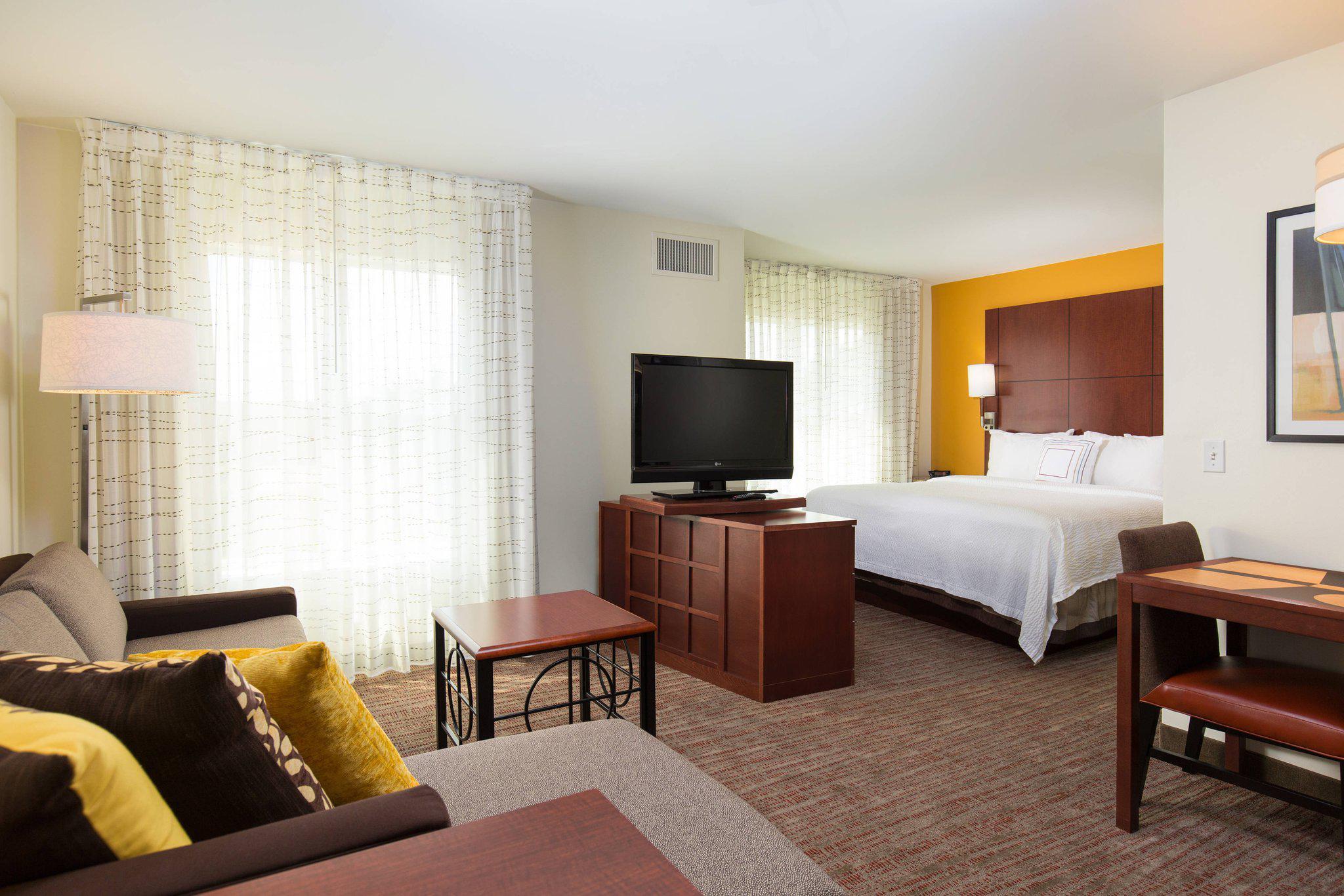 Residence Inn by Marriott Dayton Vandalia