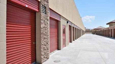 Butterfield Ranch Self Storage In Temecula Ca 951 501