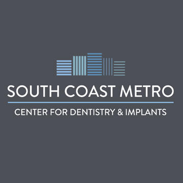 South Coast Metro Center for Dentistry & Implants
