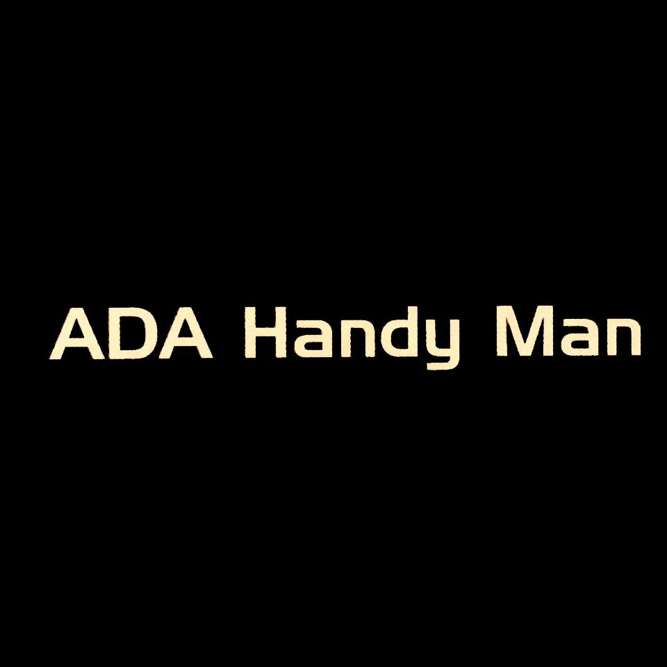 ADA Handyman