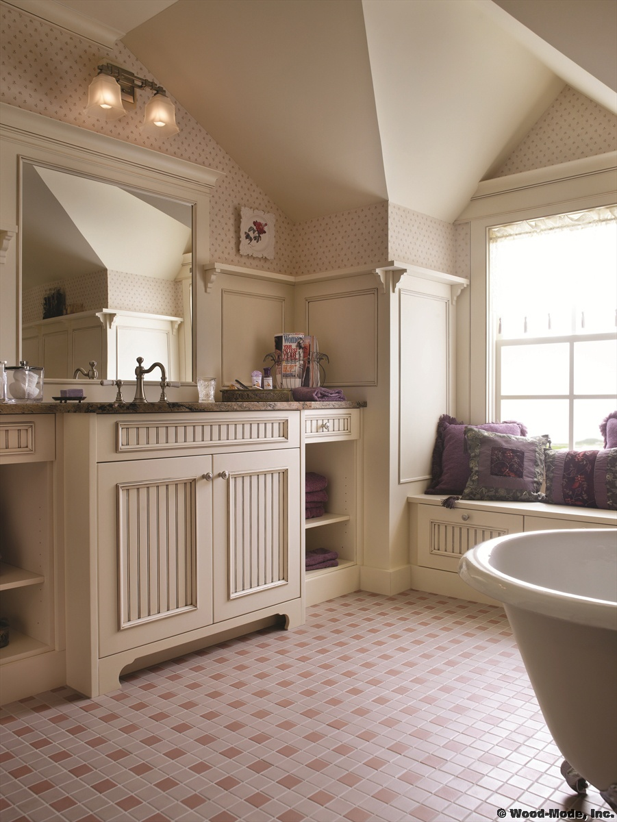 Creative Cabinetry image 1