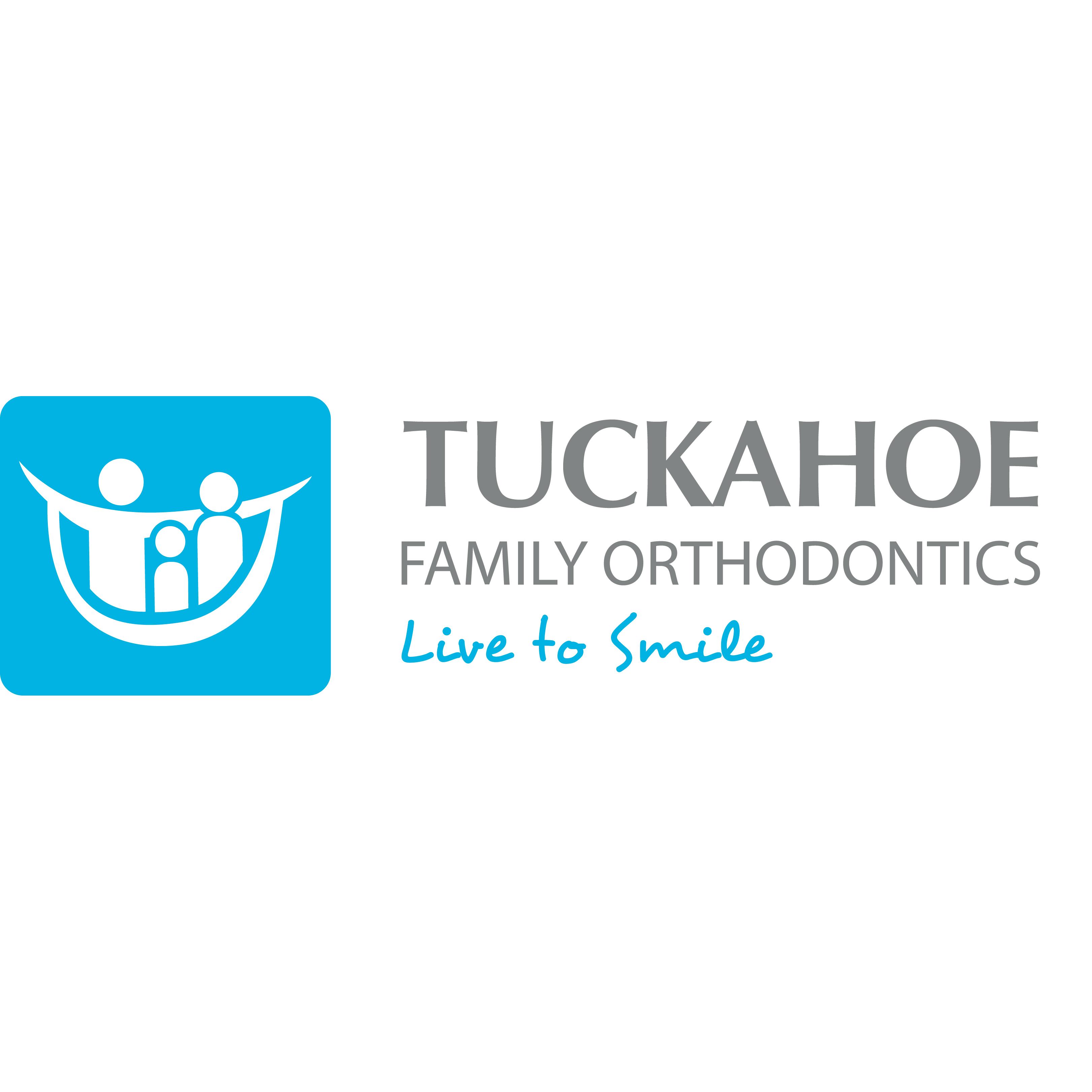 Tuckahoe Family Orthodontics