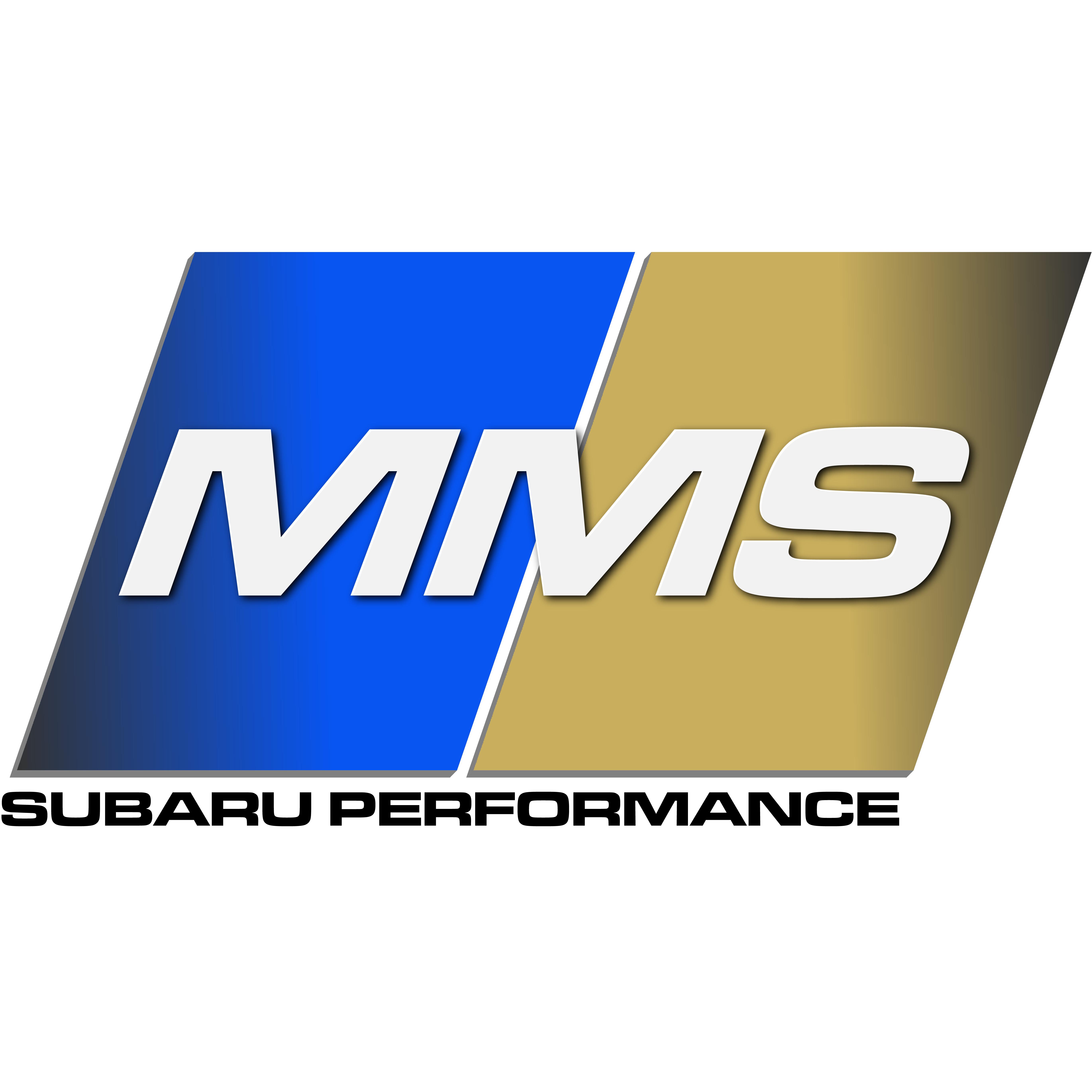 Misfire Motorsports