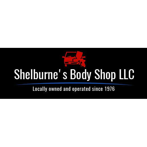 Shelburnes Body Shop LLC