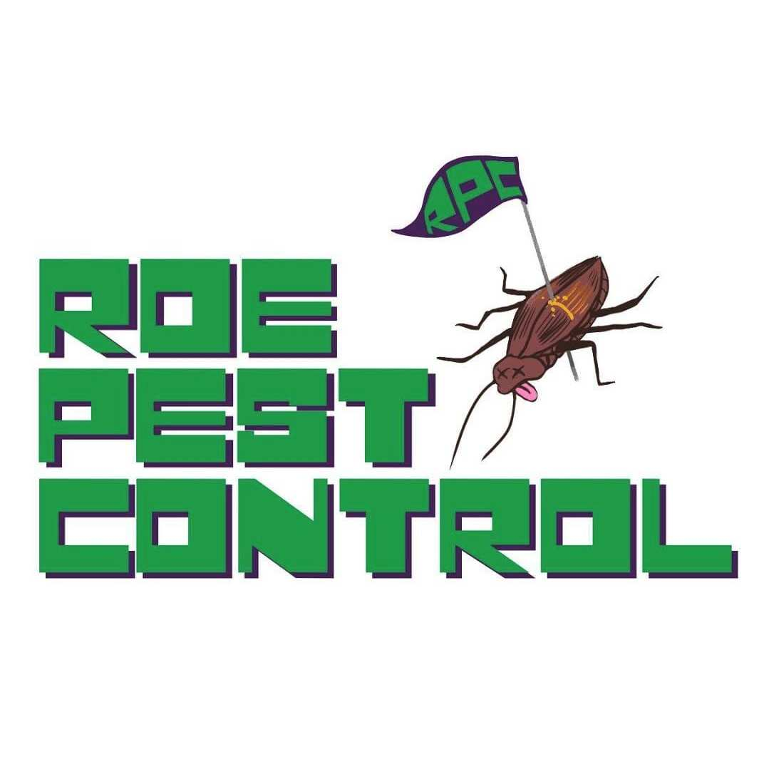 Roe Pest Control