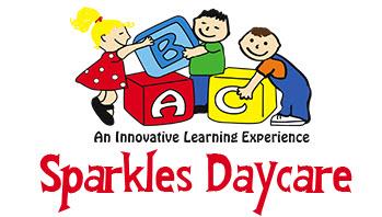 Sparkles Daycare