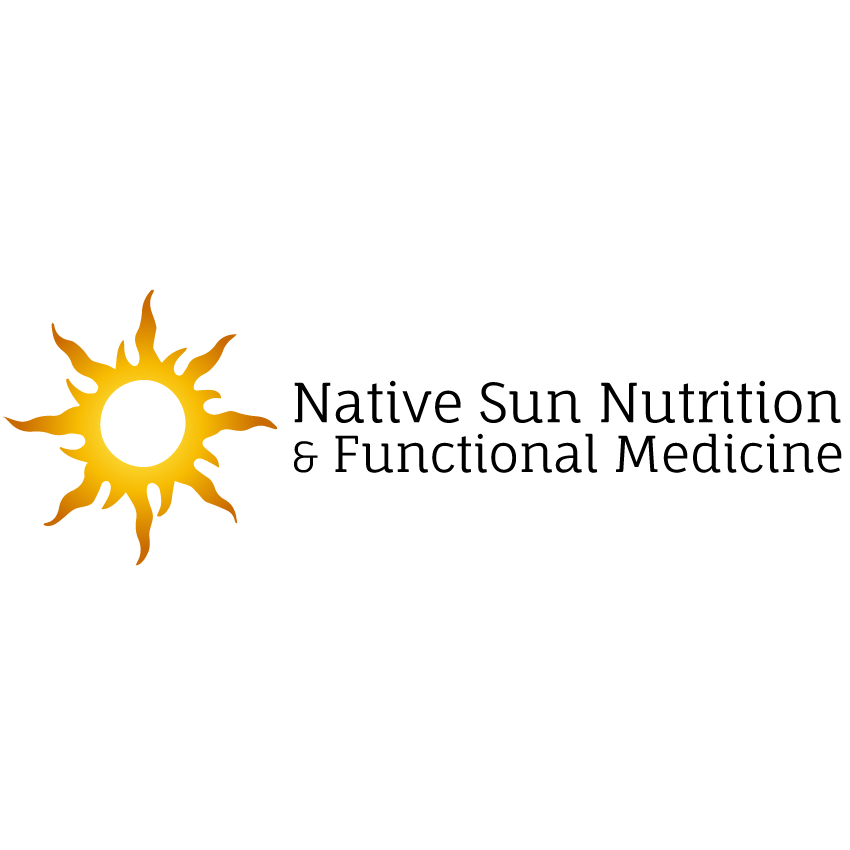 Native Sun Nutrition & Functional Medicine