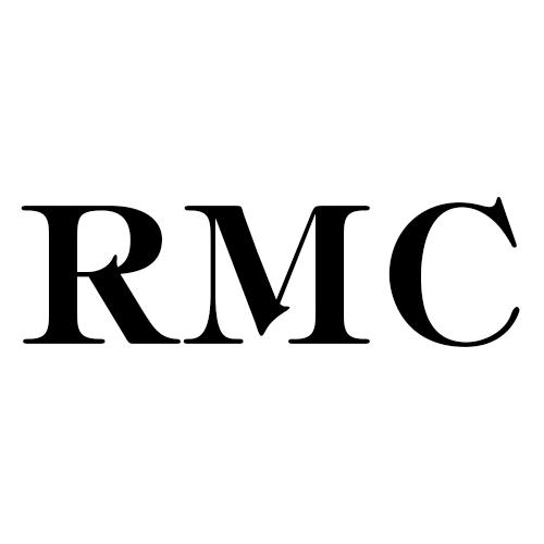 Rmc Seamless Gutters & Siding