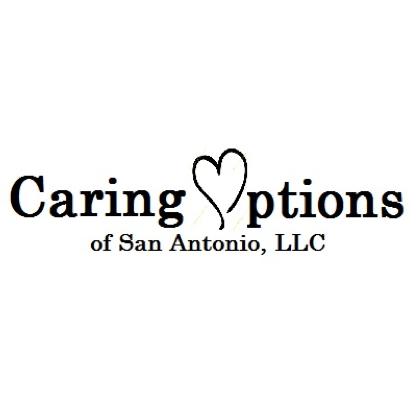 Caring Options of San Antonio