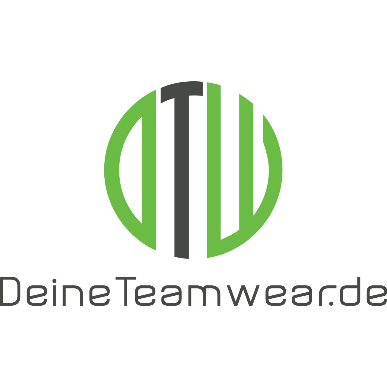 Logo von DeineTeamwear.de