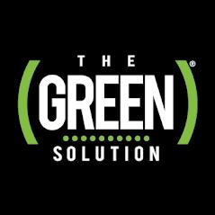 The Green Solution Recreational Marijuana Dispensary image 0