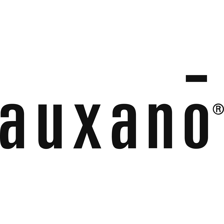 Auxano image 0
