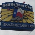 Texas Direct Auto - Stafford, TX 77477 - (866) 927-6435 | ShowMeLocal.com