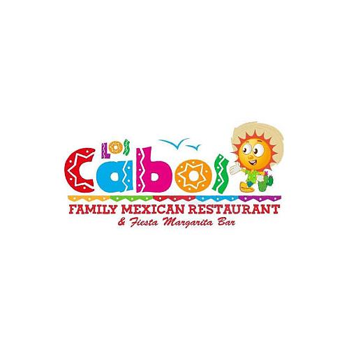 Los Cabos Family Mexican Restaurant