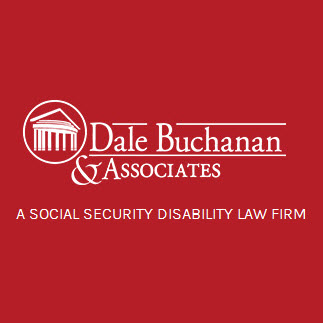 Dale Buchanan & Associates