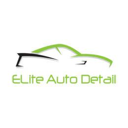 Elite Auto Detail LLC