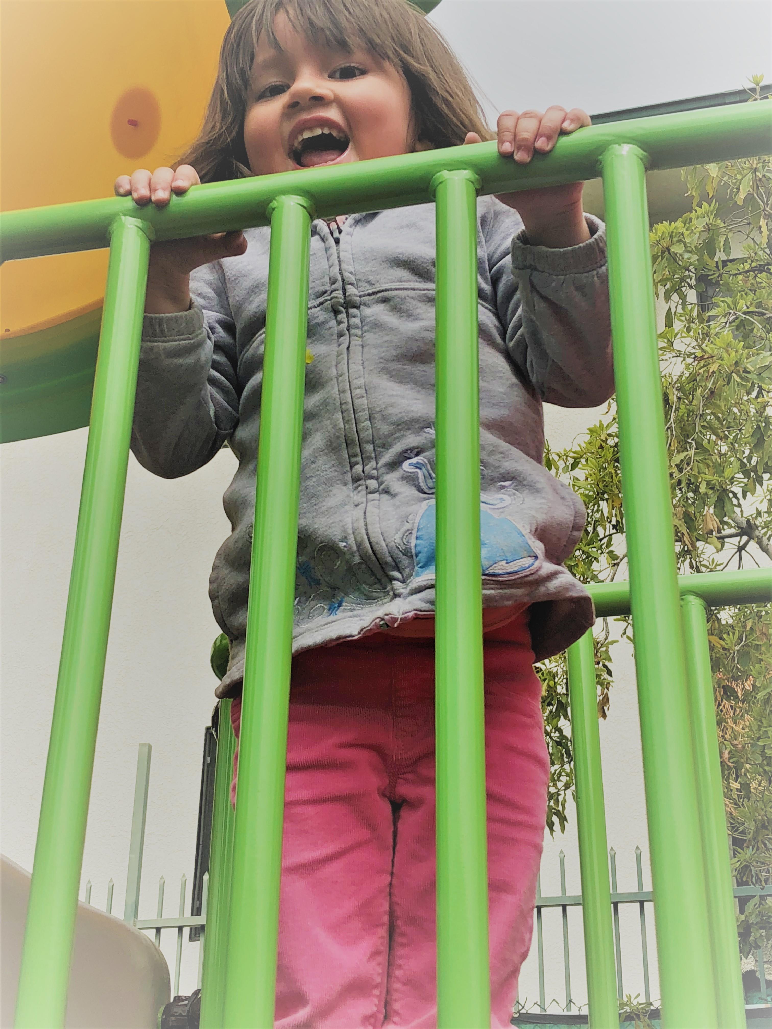 ABC Little School image 4