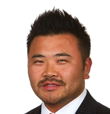 Augustine Choi - Ameriprise Financial Services, Inc.