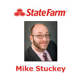 Mike Stuckey - State Farm Insurance Agent