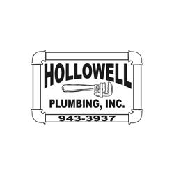 Hollowell Plumbing