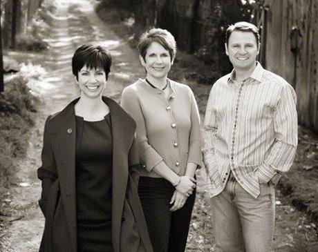 The Masters Dental Group in San Antonio, TX, photo #1