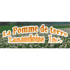 Pomme-de-Terre Lanaudoise Inc