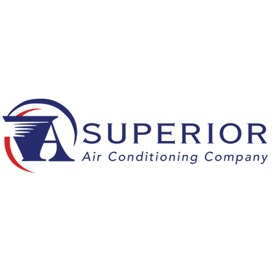 A Superior Air Conditioning Company image 0