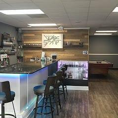 Durham Vape Shop+Lounge image 0