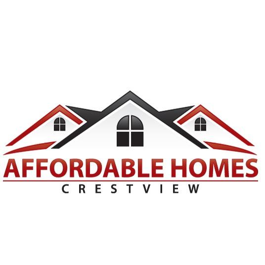 Affordable Homes Crestview image 4