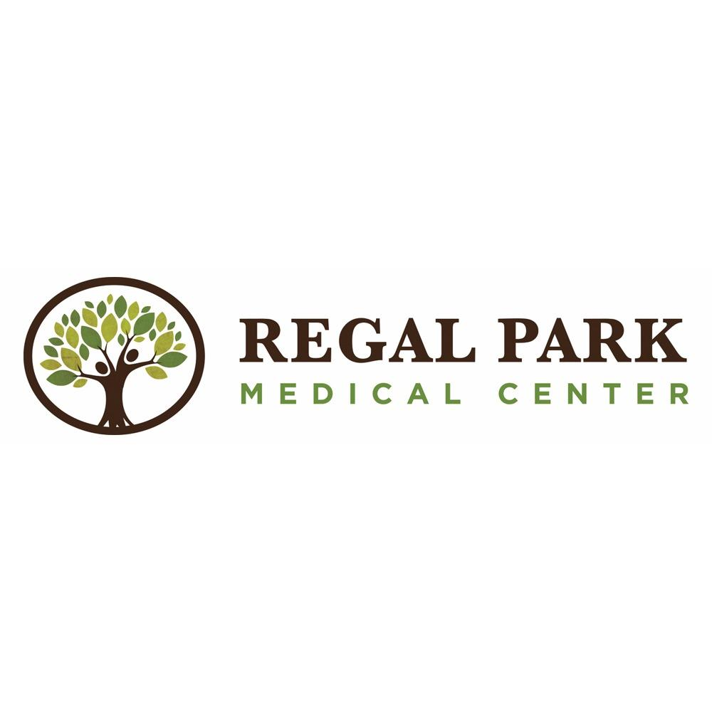 Regal Park Medical Center image 6