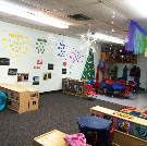 Metairie Daycare & Learning Center image 1
